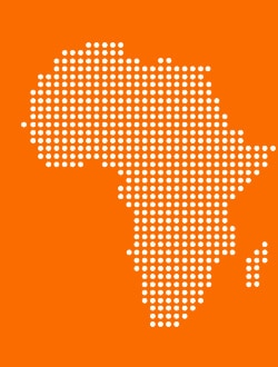 About The Combustion Group Africa
