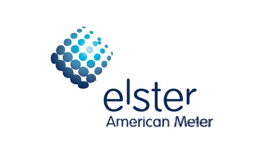 The Combustion group use Elster America Meter equipment