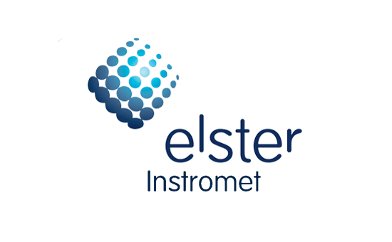 The Combustion group use Elster Instromet equipment