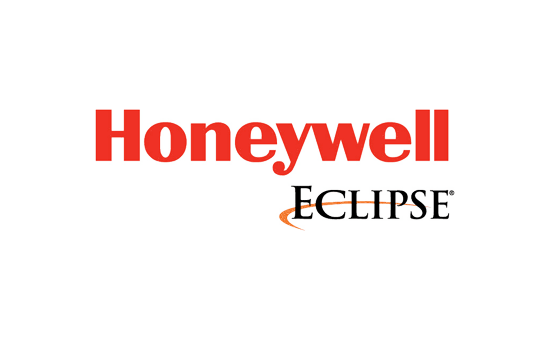 The Combustion group use Honeywell Eclipse equipment