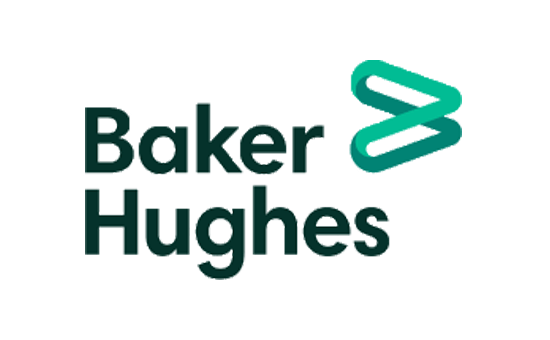 Baker-Hughes-opt-stroke