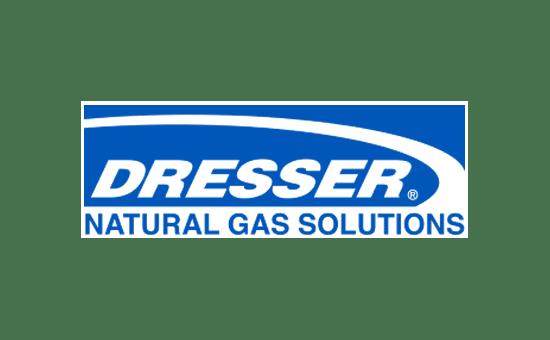 dresser-new-opt-whitebg1