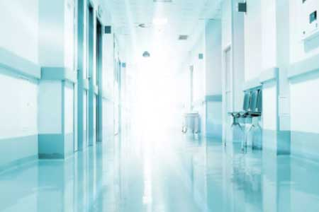 pharma and biotech industries